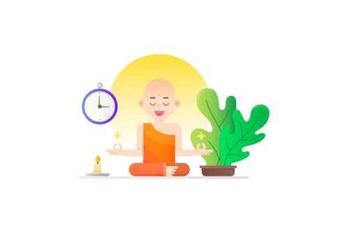 tispr time tracker for freelancers