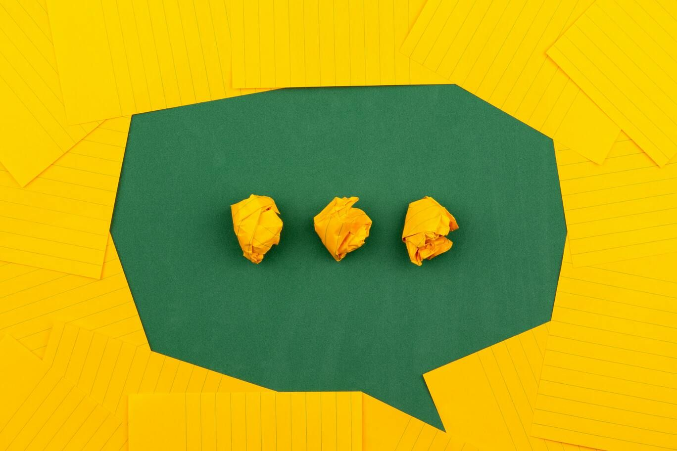 3 Communication and Collaboration Strategies to Use During Projects