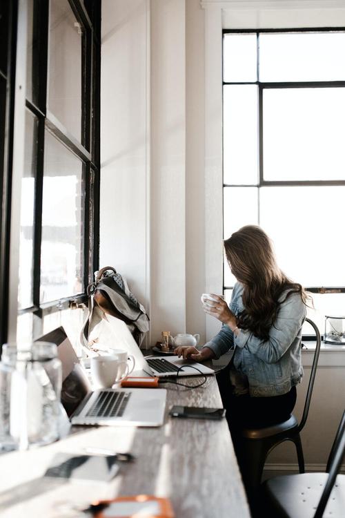 KPIs for Freelancers
