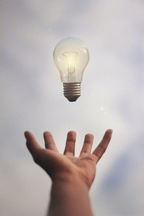 magic tips to increase productivity