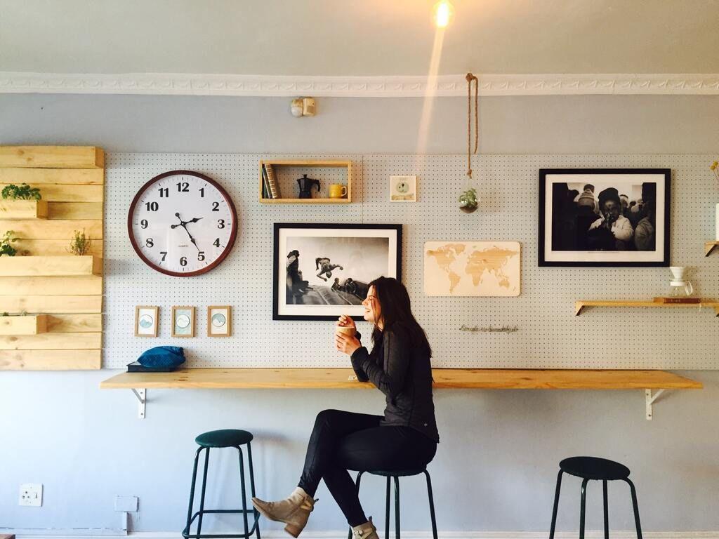 freelancer and time management