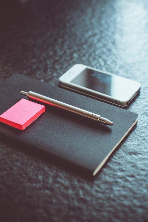 writing tips new freelancers