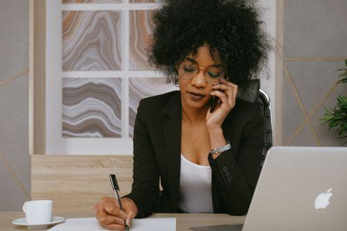 freelancing writing marketing research proposal