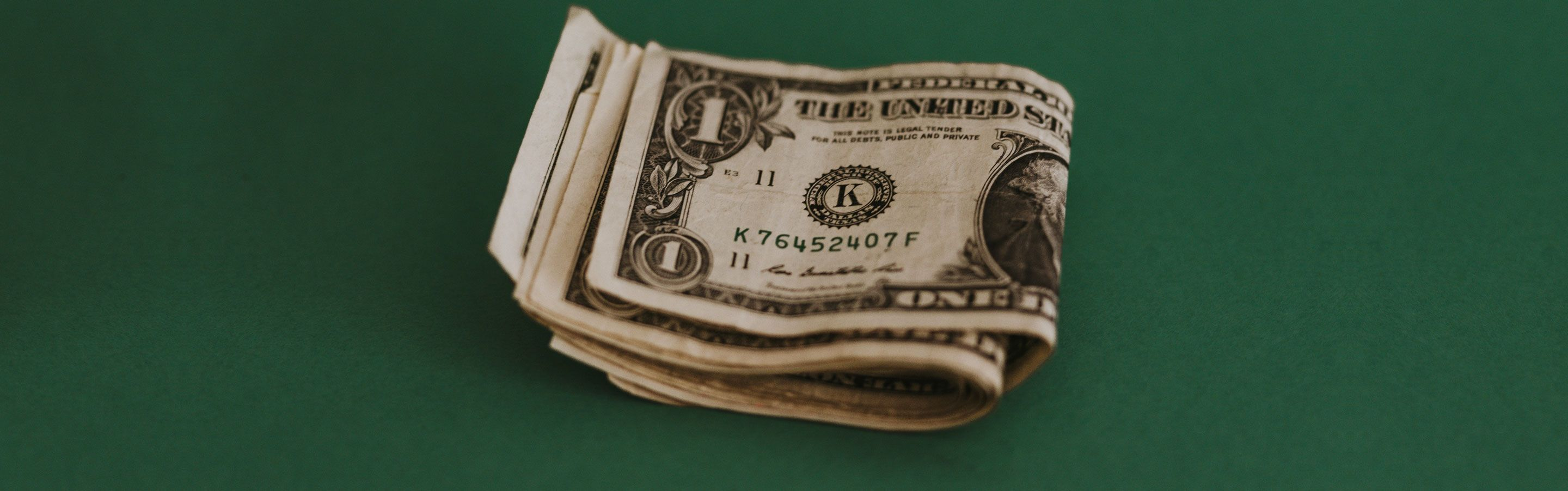 earnings you paid yourself in a sole proprietorship