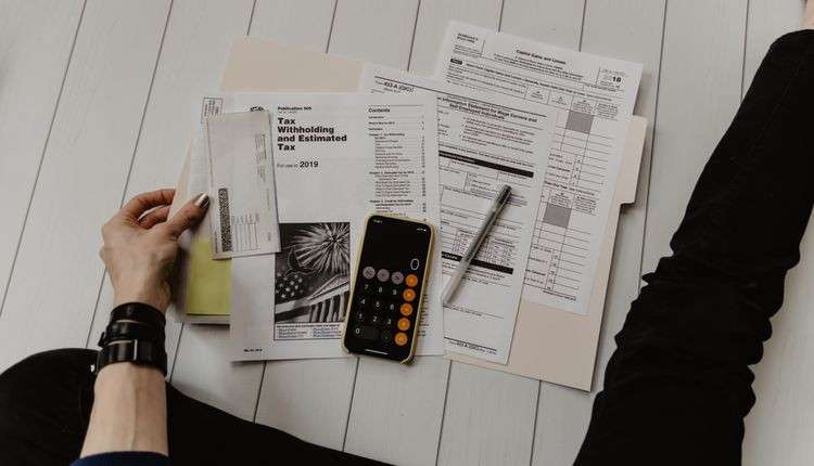 How to Create a Budget for a Small Business