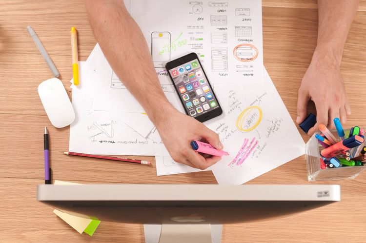 Top 5 Project Management Hacks Every Freelancer Should Know