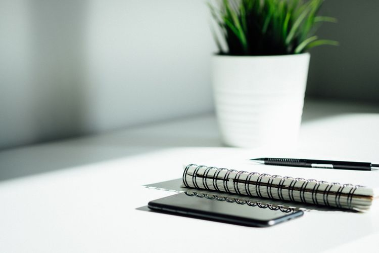 How to Write an Executive Summary for Your Proposal?
