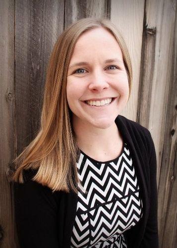 Kathryn Mancewicz