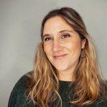 Rosie Quasarano